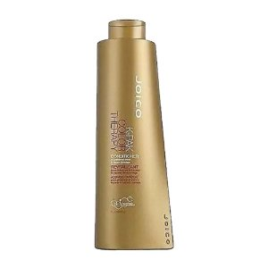 Condicionador K-Pak Color Therapy Joico  - 1L