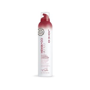 Co Wash Color Joico - 245ml