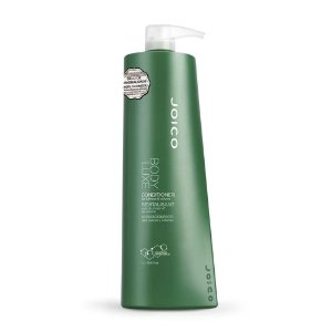 Body Luxe Volumizing Conditioner - 1L