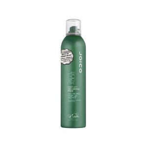 Body Luxe Root Lift - 300ml