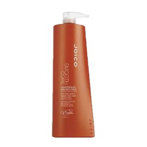Smooth Cure Conditioner - 1L