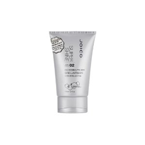 Super Shine Glossing Polish - 100ml