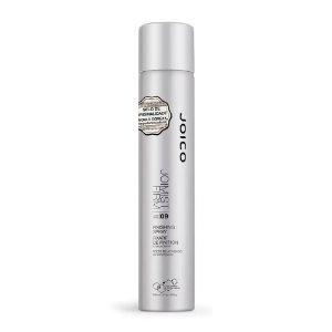 Spray fixador Joimist Firm Joico - 300ml