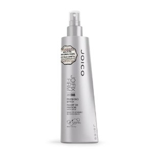 Spray Fixador Joifix Firm Joico - 300ml