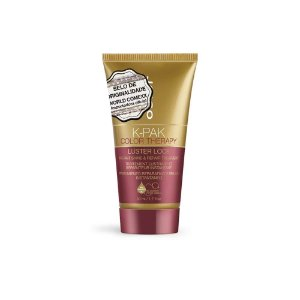 K-Pak Color Therapy Luster Loock - 50ml