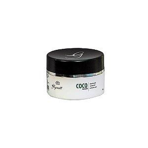 Coco Masque - 250g