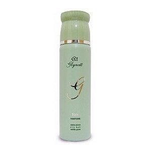 Shampoo Frais - 250ml