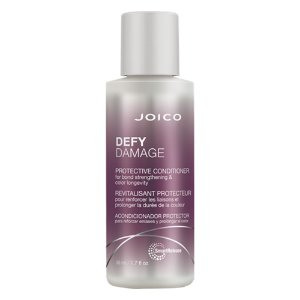 Condicionador Defy Damage Joico - 50 ml