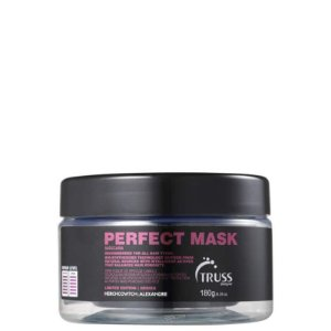 Perfect Mask Truss - 180g