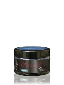 Miracle mask Truss - 180g