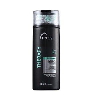 Shampoo Therapy Truss - 300ml