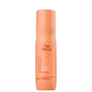 Shampoo nutri - enrich - 250ml