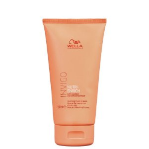 Macara warming express - 150ml