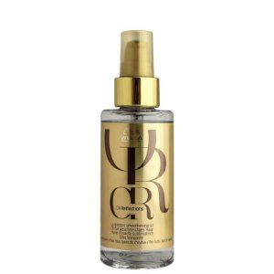 Oleo oil reflections wella - Oleo capilar 100ml