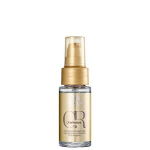 Oleo oil reflections wella  - Oleo capilar30ml