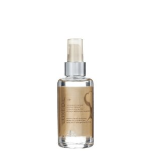 Oleo sp luxe oil wella - oleo capilar 100ml
