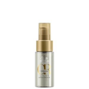 Oleo capilar light oil oil reflections - 30ml