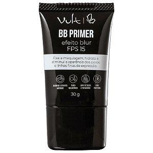 BB primer - FPS 15 - 30g