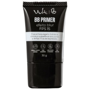 BB primer Vult - FPS 15 - 30g