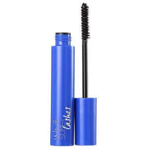 Rimel super lashes Vult - 12g