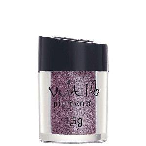Sombra em pigmento Vult - cor 07 - 1,5g