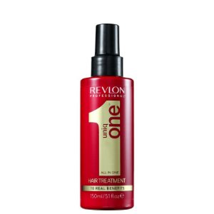 Uniq One - Leave-in 10 em 1 - 150ml