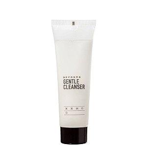 Gentle Cleanser Pro Aging - Gel de Limpeza - 90g