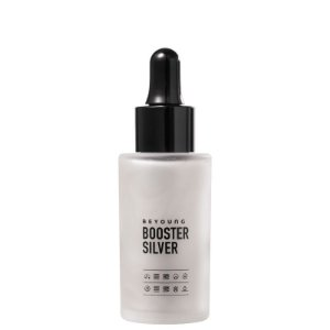 Booster Silver - Sérum Anti-Idade - 29ml