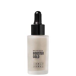 Booster Gold - Sérum Anti-Idade - 29ml