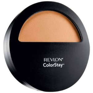Po compacto colorstay Revlon - Cor Medium 840