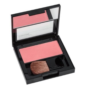 Powder Blush -Blush Natural - Cor Mauvelous 003