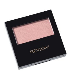 Powder Blush - Blush Natural Revlon - Cor Naughty Nude 006
