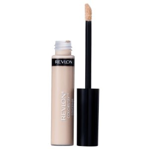 Corretivo colorstay Revlon - Cor Light Medium 30