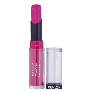 Batom colorstay ultimate Revlon - Wardrobe 47