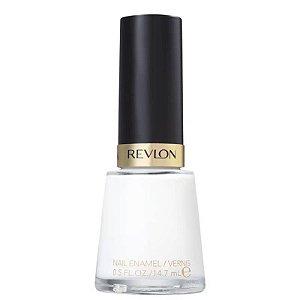 Esmalte creme Revlon - Cor ethereal 8 - 14,7ml