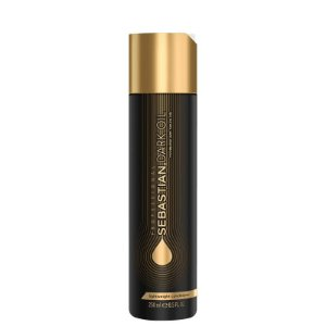 Condicionador Dark Oil Sebastian - 250ml