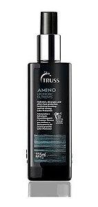 Amino Hair - Leave - in com liponutrientes Truss - 225ml