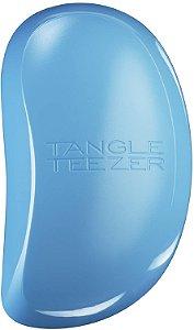 Salon Elite Blue Blush - Escova Desembaraçadora Tangle Teezer