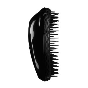 The Original Panther Black - Escova Desembaraçadora Tangle Teezer