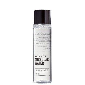 Agua Micelar Beyoung - 200ml