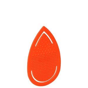 Smart Clean Oceane - Esponja de limpeza de pincéis