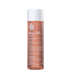 Oleo corporal Bio - Oil - 125ml