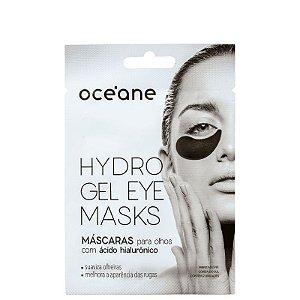 Hydrogel Eye Masks Oceane - Mascara para região dos olhos