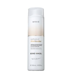 Acidificante Ph Matizador Bond Angel Brae - 250ml