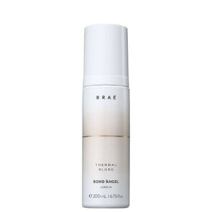 Leave-in Matizador Thermal Blond - Bond Angel Brae - 200ml