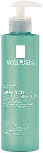 Effaclar Alta Tolerância La Roche Posay - Gel de Limpeza Facial 300g