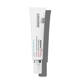 Redermic Retinol Intensivo La Roche Posay - Corretor Anti-idade Intensivo 30ml