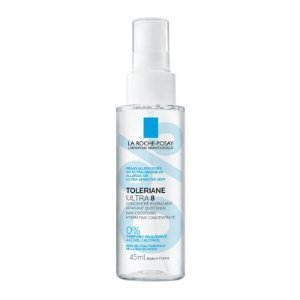 Toleriane Ultra 8 La Roche Posay - Spray Hidratante 45ml