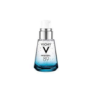 Mineral 89 Vichy - Hidratante Facial 30ml
