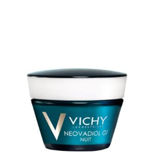 Neovadiol Night Vichy - Creme Anti-Idade Noturno 50ml